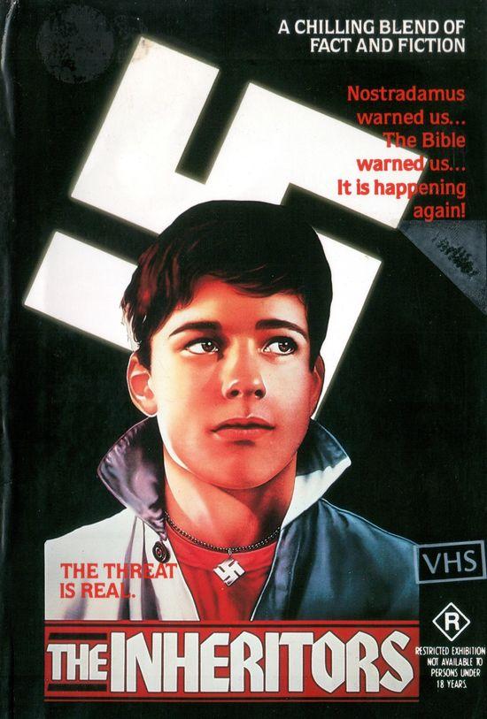 Die Erben 1983