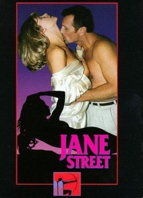 Jane Street movie