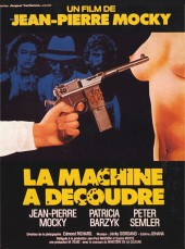 La Machine a Decoudre