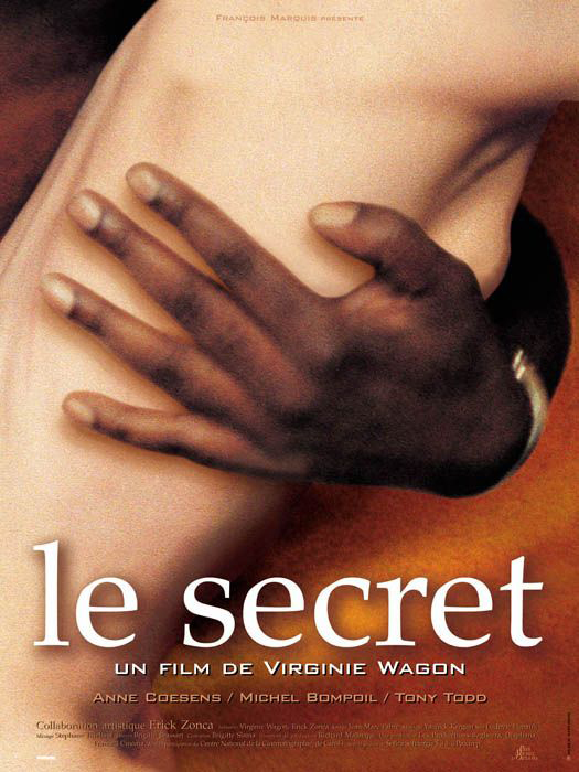 Le secret movie