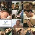 Platinum Blonde movie