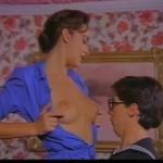El sexo sentido movie