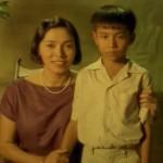 Jan Dara movie