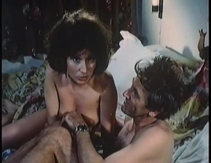 film porno gradisi trans tette grosse