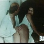 Josephine - Paradiso erotico movie