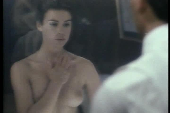 film erotique vf aphrodite escort