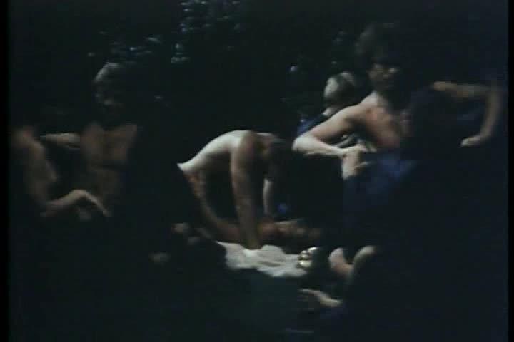 1987 скачать афродита порно фильм