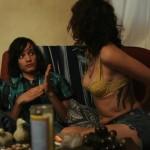 Marfa Girl  movie