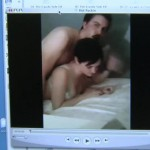 Autoerotic movie