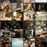 Baby Love movie