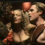 Henry's Romance movie