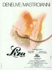 La cagna (1972