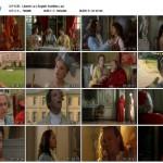 The Libertine movie