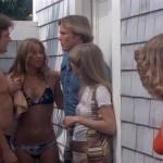Malibu Beach movie