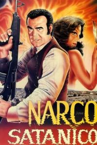 Narco Satánico