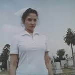 Nurse Sherri movie