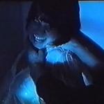 Sleepwalker movie