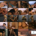 Taboo 14 - Kissing Cousins (1995).avi