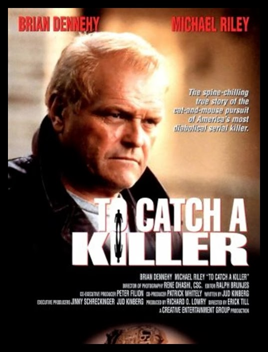 To Catch a Killer 1992