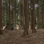 Gurozuka  movie