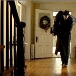 Horror (2003) movie