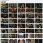 The Conviction movie