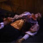 The Ripper (1985) movie