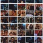 Unmasked Part 25  movie