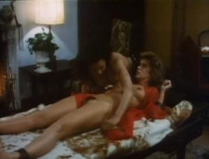 Christina y la reconversión sexual movie
