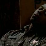 Scream of the Banshee movie
