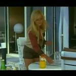 Zum zweiten Frühstück: Heiße Liebe  movie