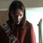 The Ugliest Woman in the World movie