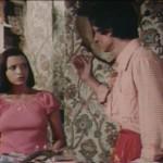 1001 Perversions of Felicia movie