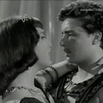The Queen of Sheba movie