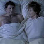 An Affair of Love movie