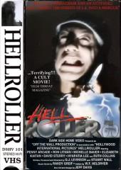 Hellroller