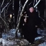 Lady Dracula movie