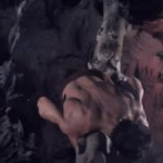 Maciste in Hell movie