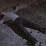The Dead Come Home movie