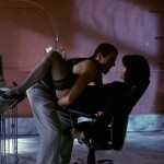 The Last Seduction 2 movie