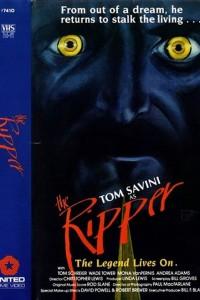 The Ripper (1985)