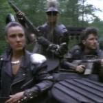 Empire of Ash III movie