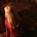 Rebecca e le messe nere movie