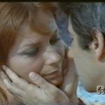 Un amore oggi movie