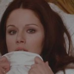 When Love Is Lust movie