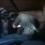Biohazard movie