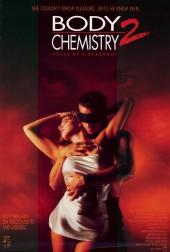 Body Chemistry 2