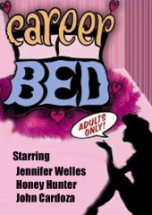 Career Bed