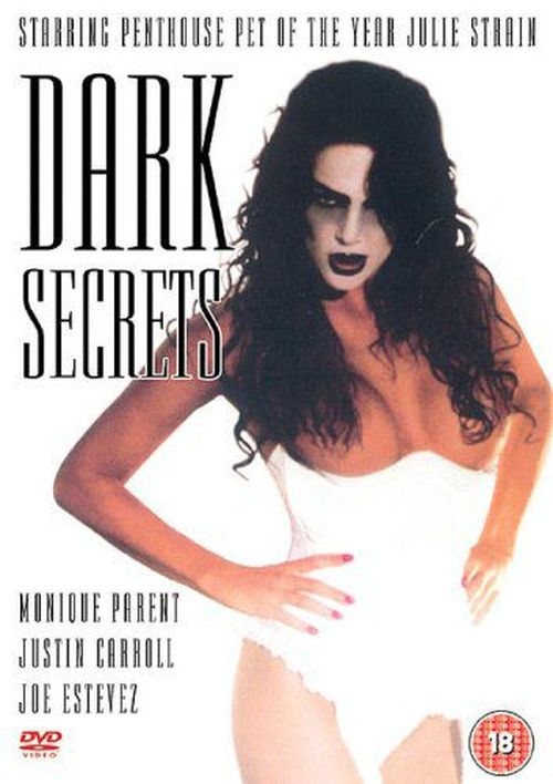 Dark Secrets movie