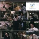 Dr. Minx movie